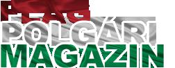 Flag Polgári Magazin
