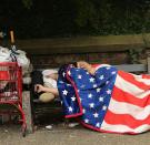 Példaképünk, Amerika