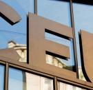 A CEU felminősítette a magyar kormányt