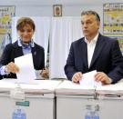 Gondolatok a közelgő választásokról – egyesek lábbal szavaznak