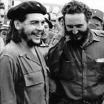 Kuba és a válság