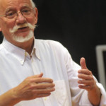 Varga Csaba: Melyik a legrégibb nyelv?