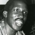 Afrika Che Guevarája: a Thomas Sankara-gyilkosság – 2.rész