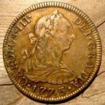 III. Károly király körút