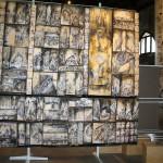 Velencei Biennále - A szabadság a középpontban