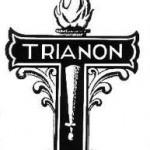 Tria-NON, avagy a világ újrafelosztása