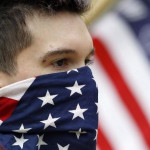 Foglaljuk el a Wall Streetet! - Tüntetések Amerika-szerte