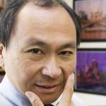 Fukuyama és a történelem folytatása