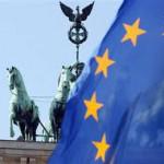 Lovas István: Bajban az unió