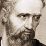 Michelangelo, a magányos polihisztor