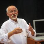 Varga Csaba: A magyar nyelv titokzatos eredete