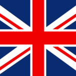 flag-159070-640.png