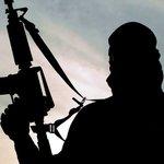alkaida-terrorista-iszlam-allam-isis-talib.jpg