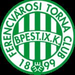 logo-0001-01.png