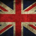 brit-mania-union-jack-mindenhol-e80c4a26a350ccf1ce6404d182f3c292.jpg