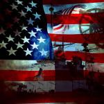 usa-patriot-flag-and-war-phill-petrovic.jpg