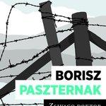 Borisz Paszternak: Zsivago Doktor