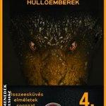 osszeeskuves-elmeletek-sorozat-4resz.jpg