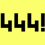 444-fb.png