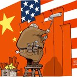 usa-debt-china.jpg