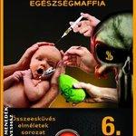 globalis-egeszsegmaffia-osszeeskuves-elmeletek-sorozat-angyali-menedek-kiado.jpg