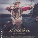 lovasijasz-dvd-digipack-kaszas-geza-kassai-lajos-lovasijasz-online-digipack-cd-dvd.jpg