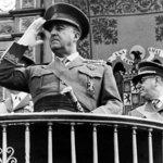 Exhumálnák Franco tábornokot az Elesettek Völgyéből