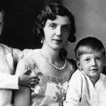 Náci koncentrációs táborban ért véget az olasz királyi hercegnő élete