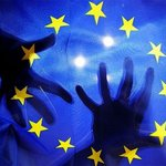 Antidogma - Egy csinovnyik és Európa halála