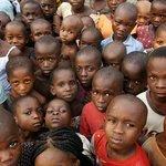 gd5486172webin-the-nigeria-1375.jpg