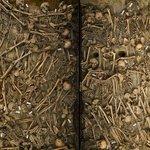 Szörnyű halált haltak a 30 éves háború egyik legvéresebb csatájának résztvevői