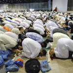 """Antidogma - Európa """"kulturális színesítése"""" az iszlám nevében IV."""