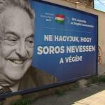 Soros-avagy az antiszemitizmus színeváltozasai