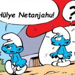 Dulifuli ellenzék: miért nem segít Izrael?