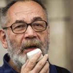 Győzelmünk kovácsai: Tamás Gáspár Miklós