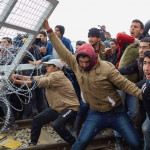Antidogma - A multikulti krédója: minél butább, annál jobb