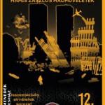 Összeesküvés elméletek sorozat 12.- Hamis zászlós hadműveletek