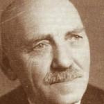 A magyar gyógypedagógiai atyja szellemi fogyatékosnak álcázva mentette az üldözött zsidókat
