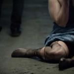 Migránsok, kábítószer, zaklatás, nemi erőszak, rablások…