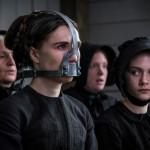 """A """"házsártos nők zablája"""" – egy kegyetlen eszköz története a kora-újkori Európából"""
