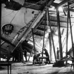 Így élte túl Hitler az első komolyabb, ellene irányuló bombamerényletet