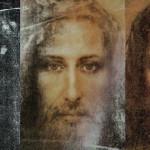 Összeesküvés elméletek sorozat 15. - Jézus titkos aktái