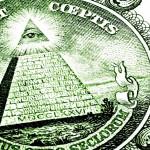 Összeesküvés elméletek sorozat 16. - Titkos társaságok fogságában