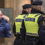 Egy svéd rendőr felkavaró vallomása
