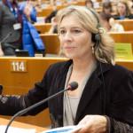 Morvai Krisztina: migránsáradattal készül az EU április 8-ra