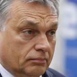 Orbán Viktor megható képpel mondott köszönetet
