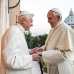 A Vatikán hamis prófétái