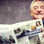 A sorosista Guardian szerint ki kéne rúgni Magyarországot az Európai Unióból