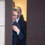 Orbán geopolitikai társasjátéka