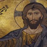Jézus Krisztus Vízöntő Evangéliuma